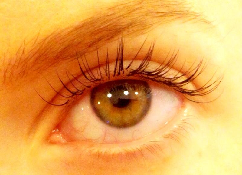 Eye studio tokyo