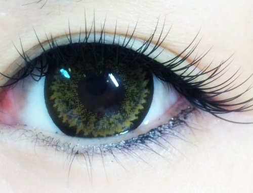 70 lashes